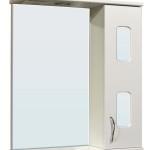 навесной шкаф 1